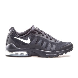 Baskets Nike taille 37 Page 5 Achat, Vente Neuf & d