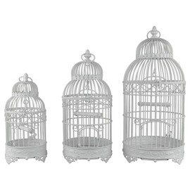 cage oiseaux decorative pas cher en france jusqu 39 70 de r duction. Black Bedroom Furniture Sets. Home Design Ideas