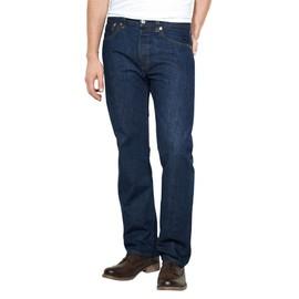 03ed66e11b746 Levi s Homme 501 Original Jeans Fit