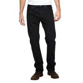 Vêtements homme Achat, Vente Neuf   d Occasion- Rakuten 44a0fccab41
