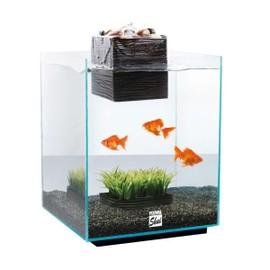 fluval shui d 39 occasion 31 pas cher vendre en france. Black Bedroom Furniture Sets. Home Design Ideas