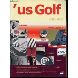 materiel golf sac d occasion plus que 2 65. Black Bedroom Furniture Sets. Home Design Ideas