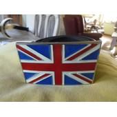 ceinture drapeau anglais pas cher ou d occasion sur Rakuten 5512bdbe1f0