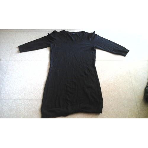 Liste de produits pull femme et prix pull femme - page 7 - ShopandBuy.fr c5d4b2e35b3d