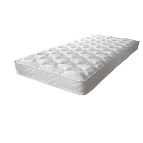 liste des produits ebac et prix ebac page 2. Black Bedroom Furniture Sets. Home Design Ideas