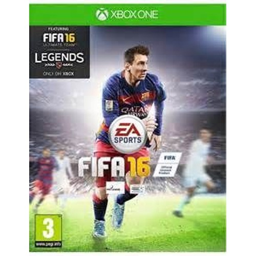 FIFA 14  3DS