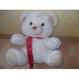 peluche ours, occasion