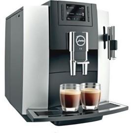 machine a cafe jura d 39 occasion 125 vendre pas cher. Black Bedroom Furniture Sets. Home Design Ideas