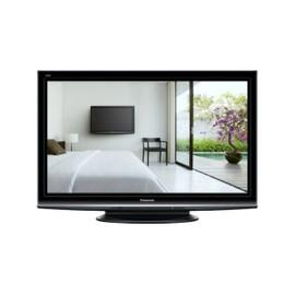 television plasma d 39 occasion 174 vendre pas cher. Black Bedroom Furniture Sets. Home Design Ideas