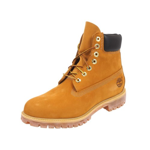 chaussure montante timberland