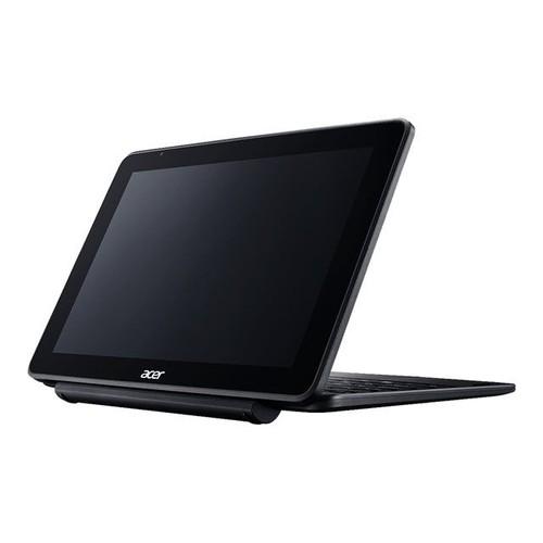 Acer One 10 S1003 17ER 10.1 Atom x5 Z8300 1.44 GHz 2 Go RAM 32 Go SSD