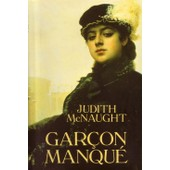 Gar�on Manqu� de Judith Mcnaught