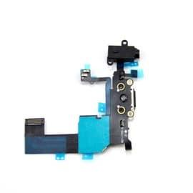 Pour iPhone 5C Nappe