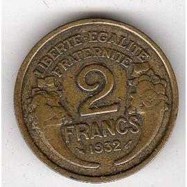 piece monnaie ancienne pas cher ou d 39 occasion sur priceminister rakuten. Black Bedroom Furniture Sets. Home Design Ideas