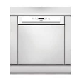 lave vaisselle blanc pas cher en france jusqu 39 70 de r duction. Black Bedroom Furniture Sets. Home Design Ideas