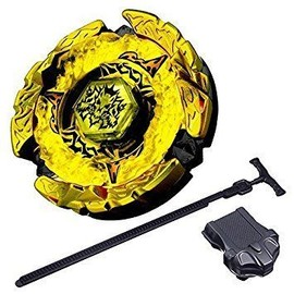 toupie beyblade d 39 occasion 168 vendre pas cher. Black Bedroom Furniture Sets. Home Design Ideas