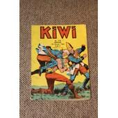 Kiwi n°143