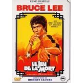 Le Jeu De La Mort - Si Wang You Ju de Robert Clouse