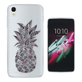 ALCATEL ONE TOUCH pas cher