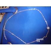 collier perle d eau douce pas cher ou d occasion sur Rakuten 9192414479ef