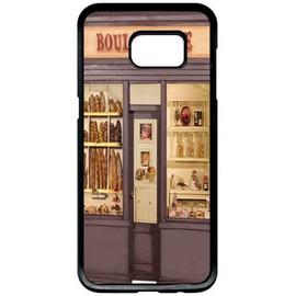 Achat Galaxy S7 Edge Boulanger à prix bas - Neuf ou occasion | Rakuten