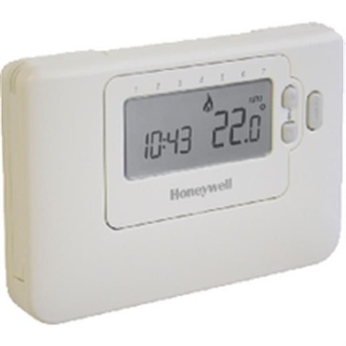 thermostat programmable prix thermostat programmable page 5. Black Bedroom Furniture Sets. Home Design Ideas