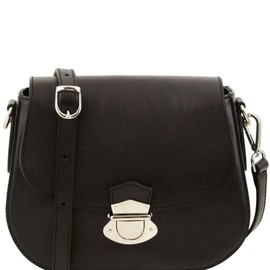 bdb66f6de4 Sacs - Bagages Tuscany Leather - Page 9 Achat, Vente Neuf & d ...