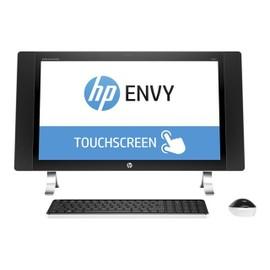 HP ENVY 24-n000nf Core i5 I5-6400 2.7 GHz 8 Go RAM 1 To