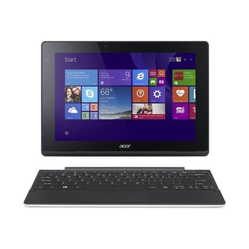 Acer Aspire Switch 10 E SW3 013 11HM 10.1 Atom Z3735F 1.33 GHz 2 Go RAM 64 Go SSD