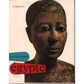 L'art de l'ancienne Egypte