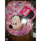 Malette Disney Pas Cher Ou D Occasion Sur Rakuten