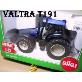 Véhicule D Occasion >> Tracteur Siku d'occasion | Plus que 2 à -65%