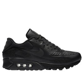huge selection of 061f3 a0c41 Baskets Basses Nike Air Max 90 Ultra Se Prm