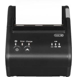 Epson TM P80 - Imprimante