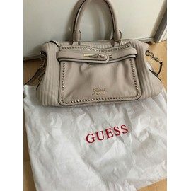 22 Achat Neuf Femme Vente Bagages Page D'occasion Guess amp; Sacs XwFHOqI4