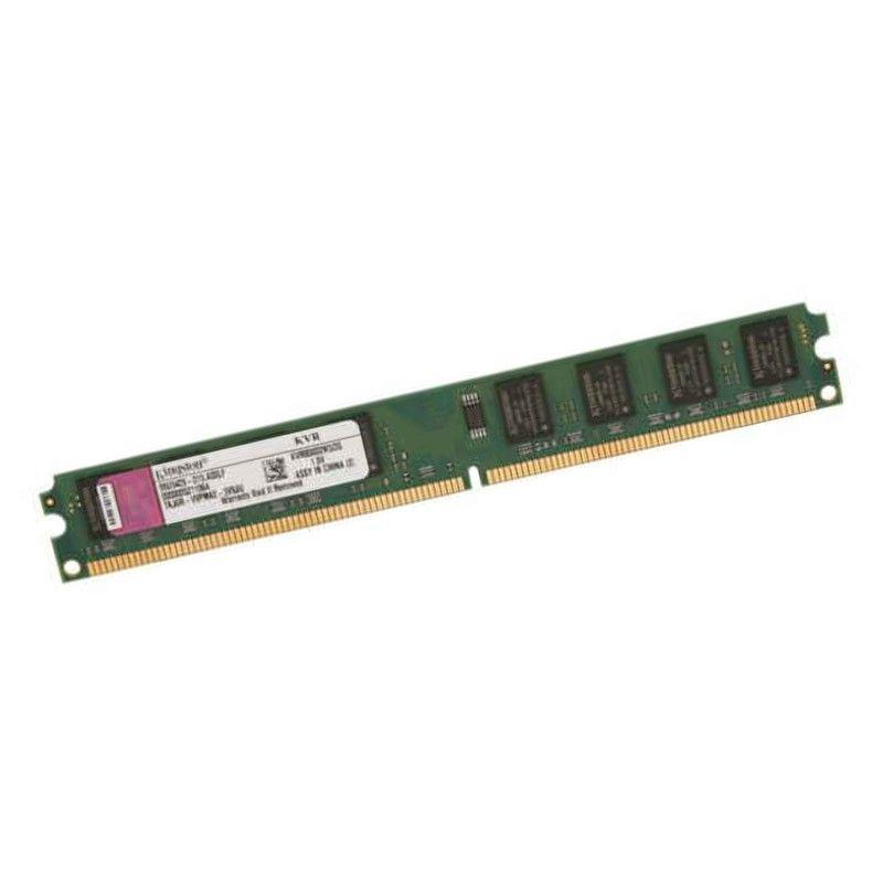 2Go RAM PC Bureau KI pas cher