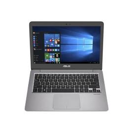 ASUS ZENBOOK UX310UA GL007T - 13.3 quot; Core i5 I5-6200U 2.3 GHz 4 Go RAM 500 Go HDD