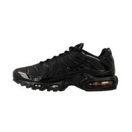 Chaussures Nike Taille 43 D'Occasion Achat  Vente Neuf D'Occasion 43 ddce04