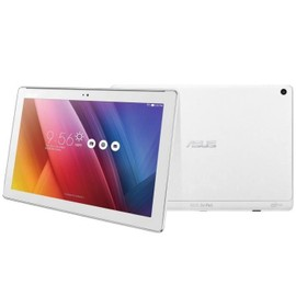 ASUS Tablette tactile 10.1 2Go 64Go Android 6.0 Z300M-6B060A Blanc