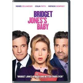 Image Bridget Jones Baby Bridget Joness Baby