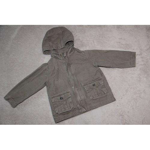 Liste de produits manteau et prix manteau - page 3 - ShopandBuy.fr 83b728c1233
