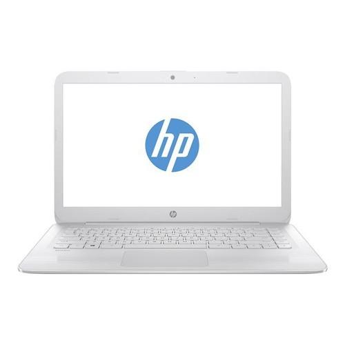 HP Stream 14-ax004nf - 14 Celeron N3060 1.6 GHz 2 Go RAM 32 Go SSD