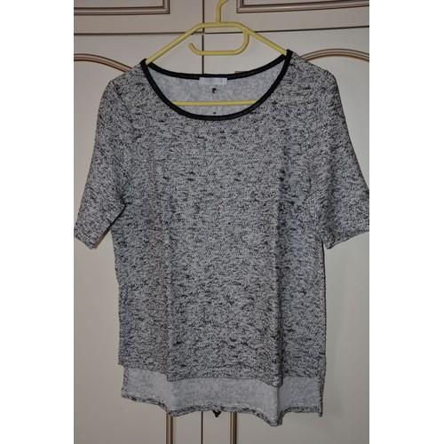 Liste de produits pull femme et prix pull femme - page 13 ... 0495a960b3fa