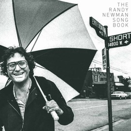RANDY NEWMAN SONGBOOK