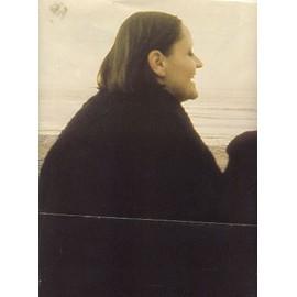 """Mylene Farmer/Zouc(Clip Sans Contrefaçon)/Vanessa Paradis Poster Couleur """"Mag Super"""""""