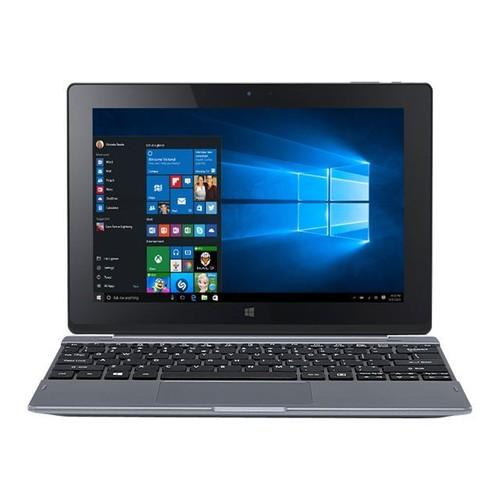 Acer One 10 S1002 16N3 10.1 Atom Z3735G 1.33 GHz 1 Go RAM 32 Go SSD