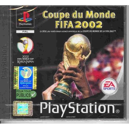 FIFA 16 PS3