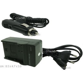 Chargeur pour an