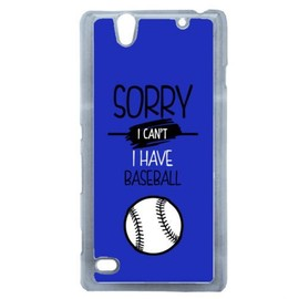 Coque sorry can't