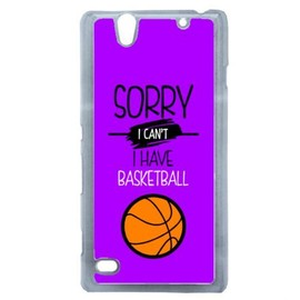 Coque sorry i can't